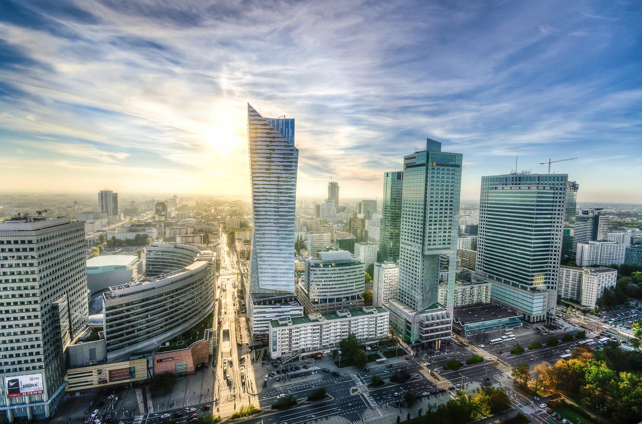 Zakup nieruchomości w Polsce przez obcokrajowca